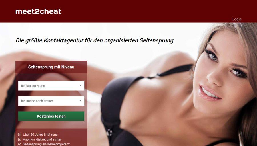Die besten kostenlosen länder-dating-sites